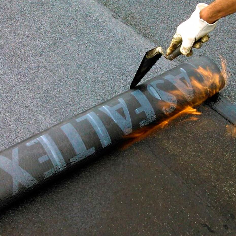 impermeabilizacion-cubiertas-asfaltex-2015